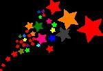 stars-hi